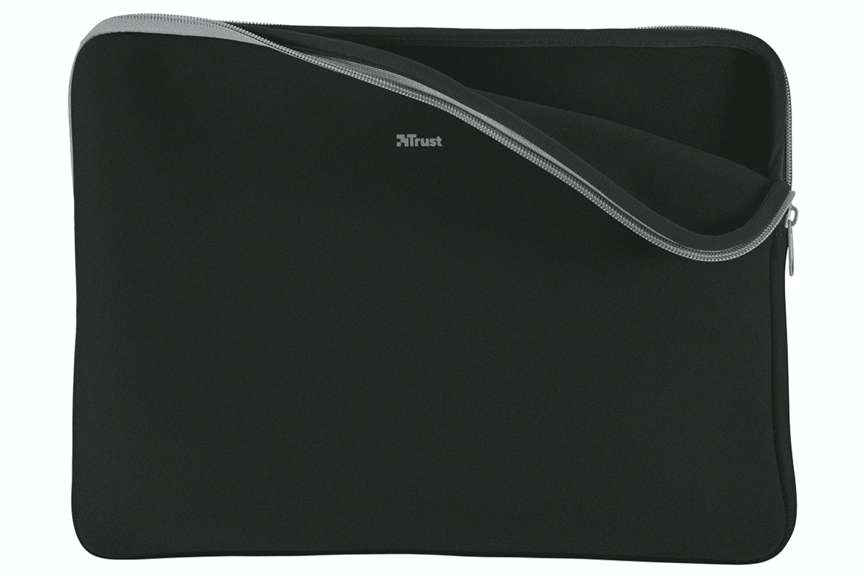 "Trust Primo Soft 11.6"" Laptops & Tablets Sleeve | Black"