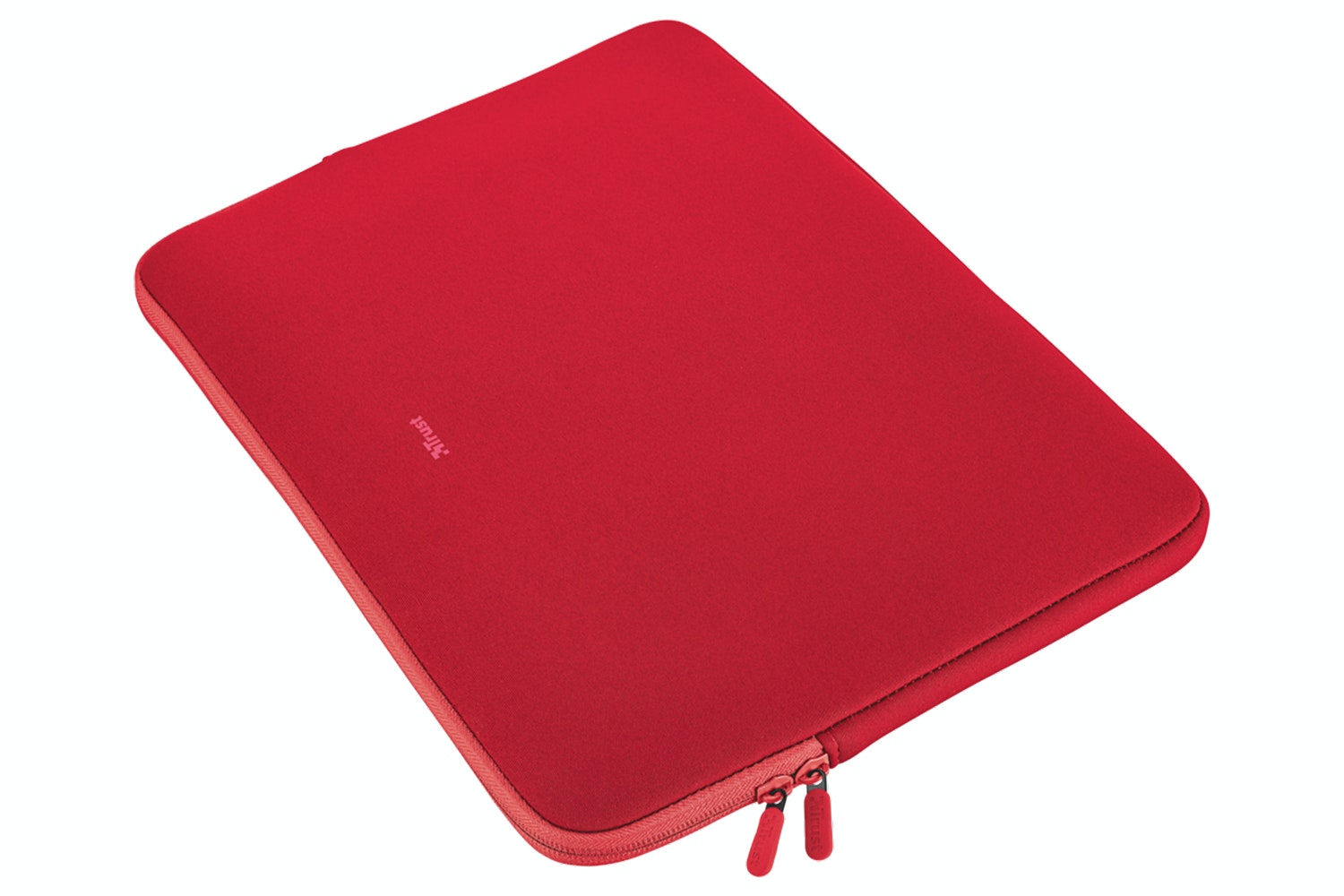 """Trust Primo Soft 11.6"""" Laptops & Tablets Sleeve 
