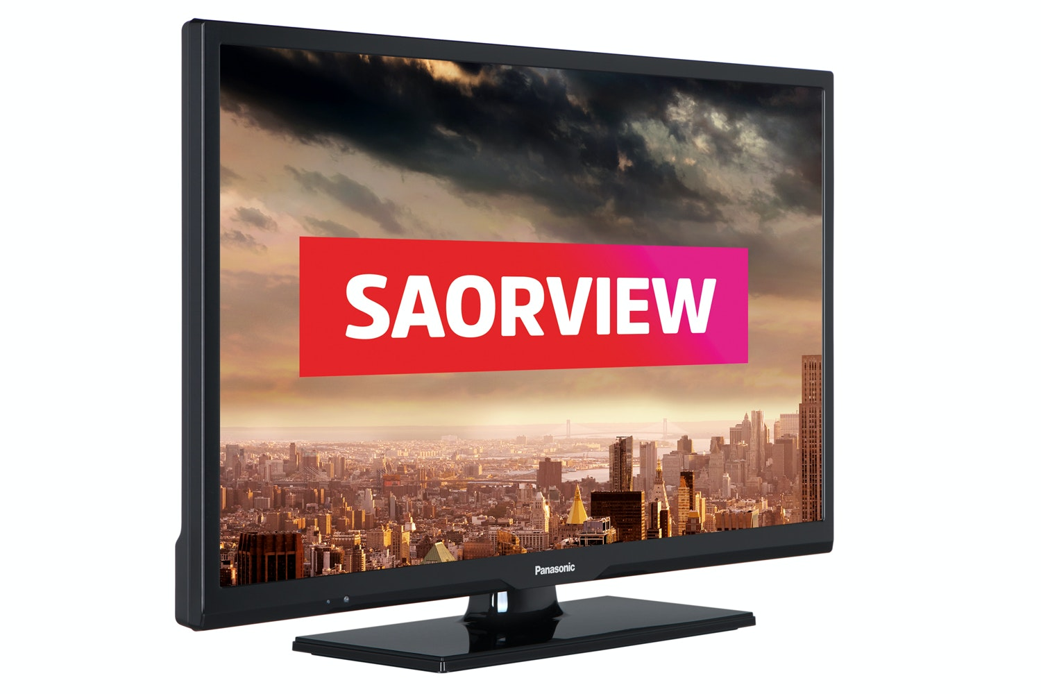 "Panasonic 32"" HD Ready LED TV 