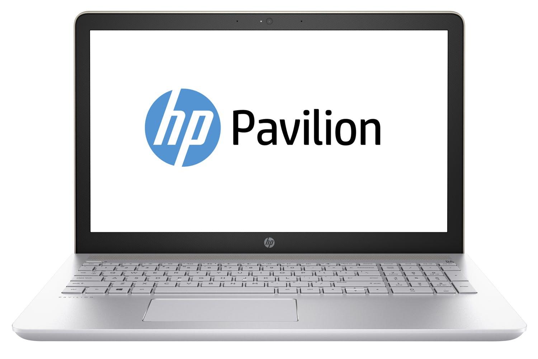 HP Pavilion 156