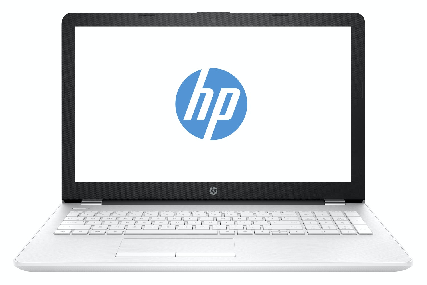 "HP Laptop 15.6"" Celeron 
