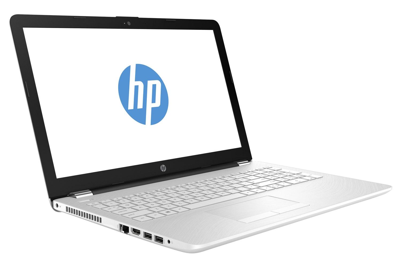 "HP Laptop 15.6"" Celeron | 4GB | 500GB"