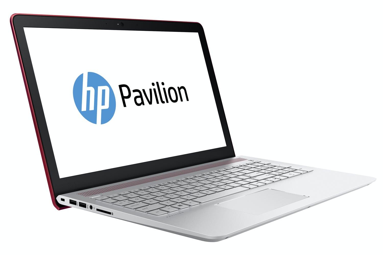 38db1d832 HP Pavilion 15.6