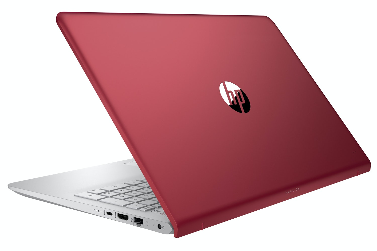 "HP Pavilion 15.6"" Core i5 