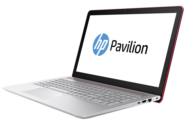 4cdd7e8da ... HP Pavilion 15.6