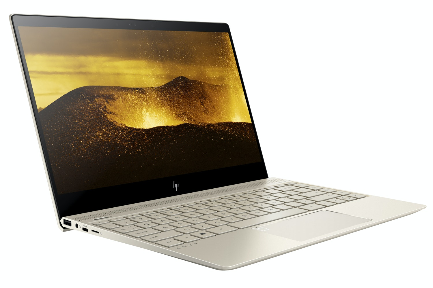 "HP Envy 13.3"" 13-ad012na Intel Core i5-7200U 