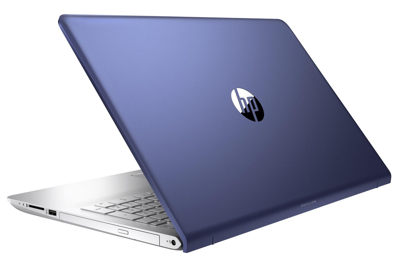 "HP Pavilion 15.6"" | AMD A10 | 8GB | 1TB"