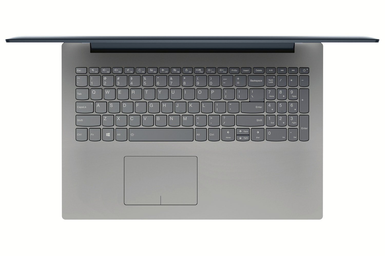 "Lenovo IdeaPad 320 14"" AMD FX-9800P 