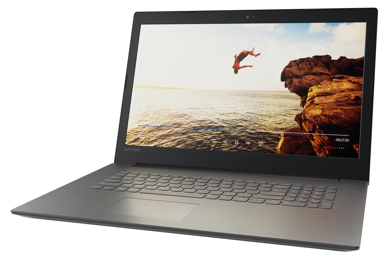"Lenovo IdeaPad 320 15.6"" AMD FX-9800P | 8GB | 128GB"