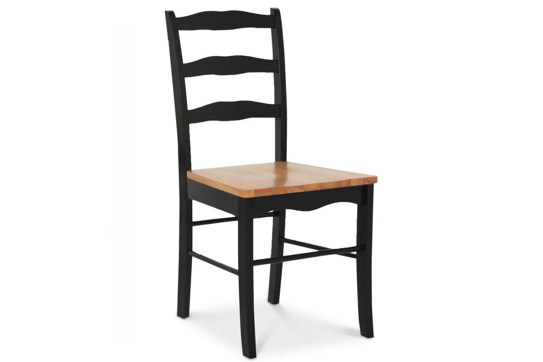 Abigail Dining Chair