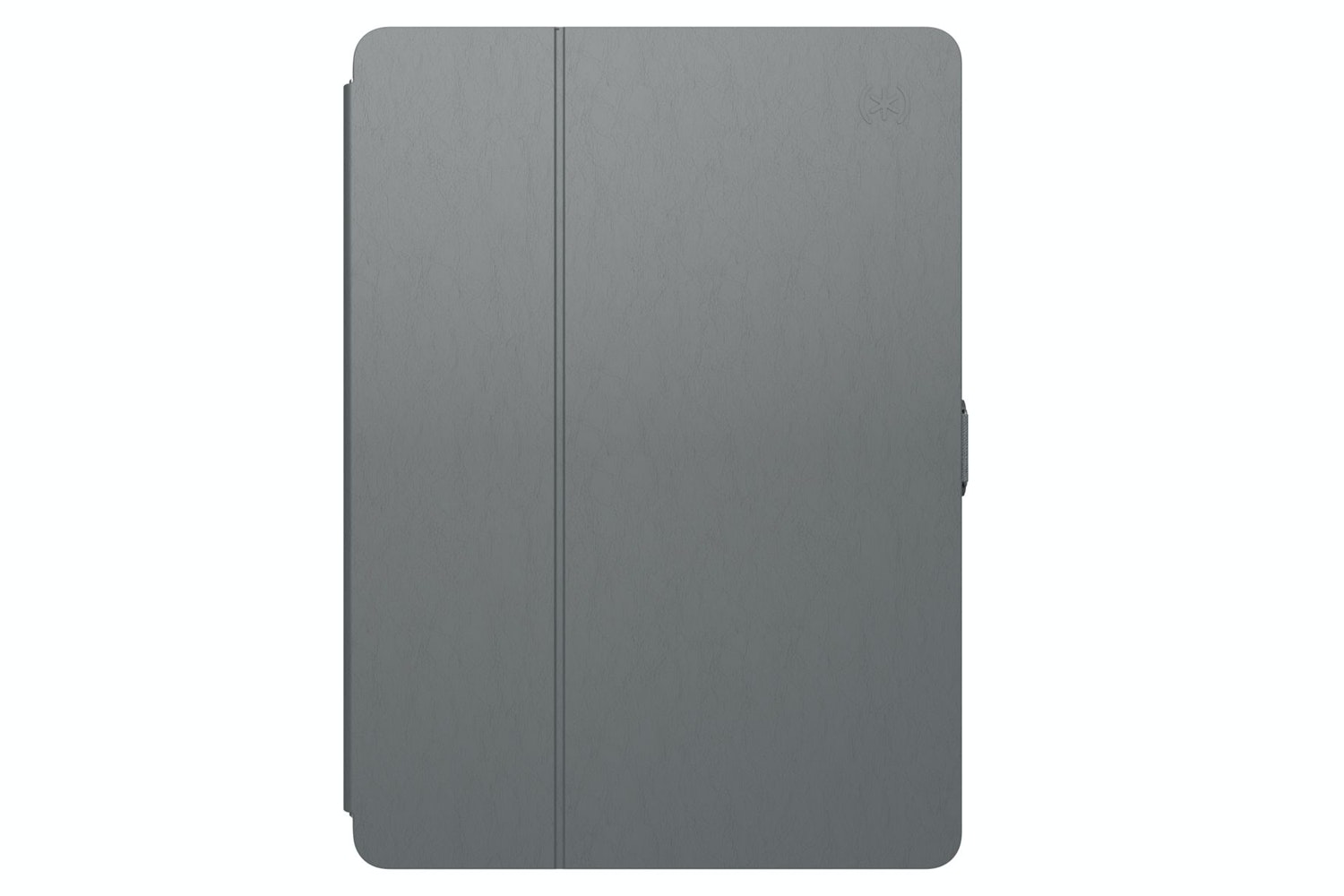 Speck Balance Folio iPad Cases | Grey