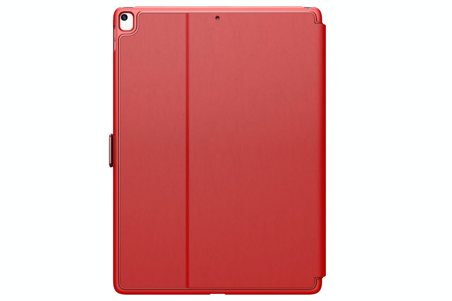 "Speck Balance Folio 9.7"" iPad Cases 