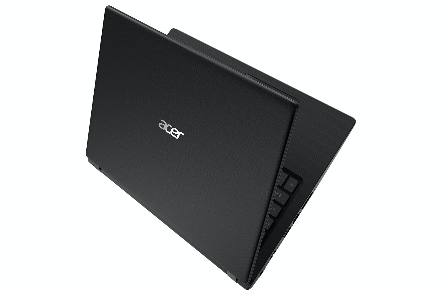 "Acer Aspire 3 15.6"" AMD A6 