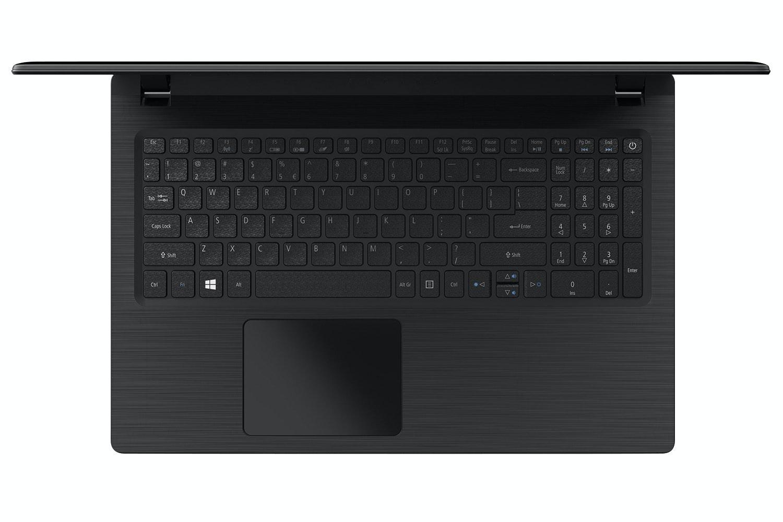 "Acer A314-31 Core i3 4GB 128GB 15.6"" Black"