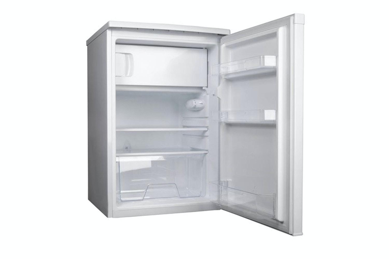 Belling Undercounter Fridge Freezer | BR113WH
