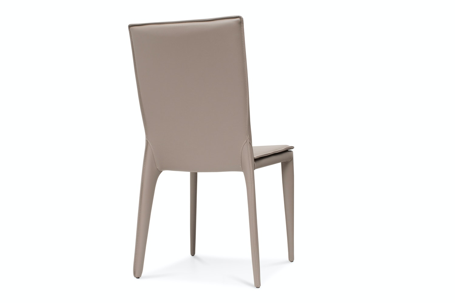 Otello Dining Chair | Taupe