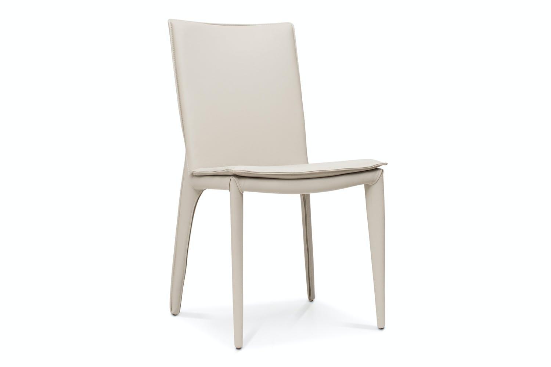 otello dining chair light grey ireland. Black Bedroom Furniture Sets. Home Design Ideas