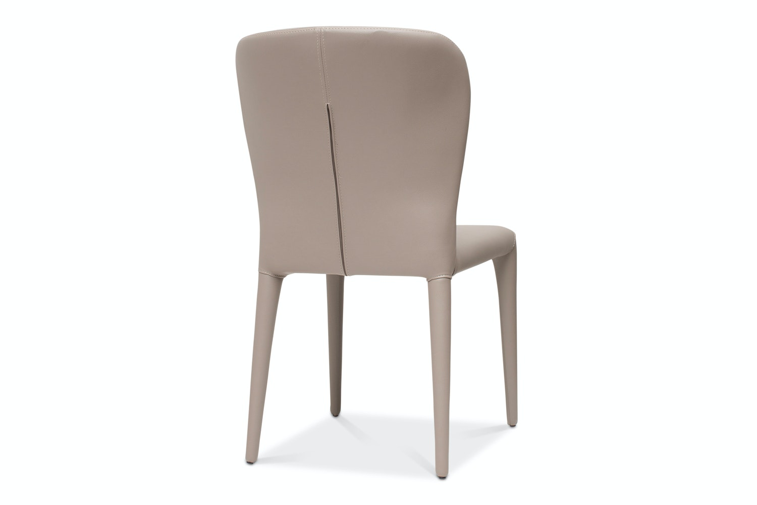Aletta Dining Chair | Taupe