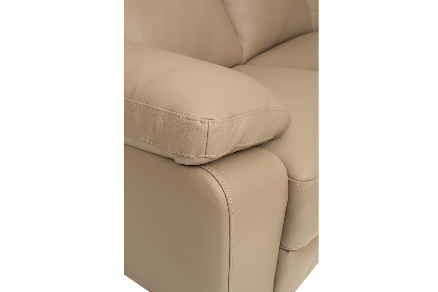 Michelangelo 3 Seater |12 Colour Options