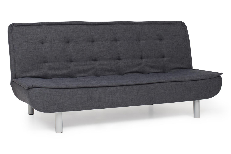 Buy Sofa Bed Ireland Kitchen And Bedroom Interior Design