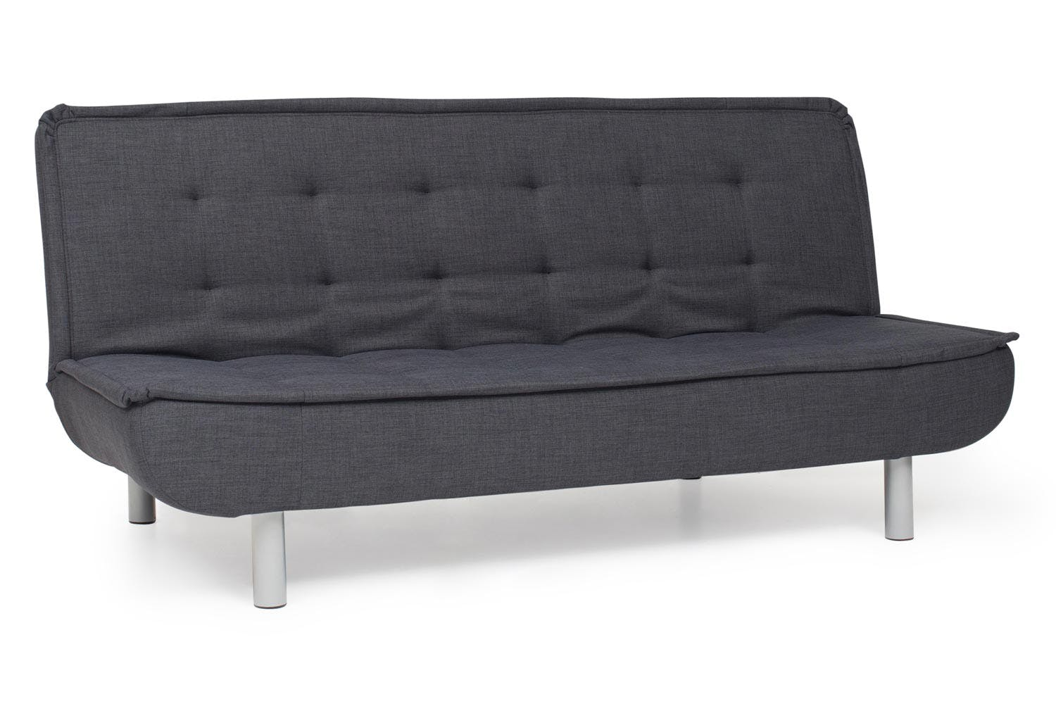 Sofa Bed Harvey Norman Nsw