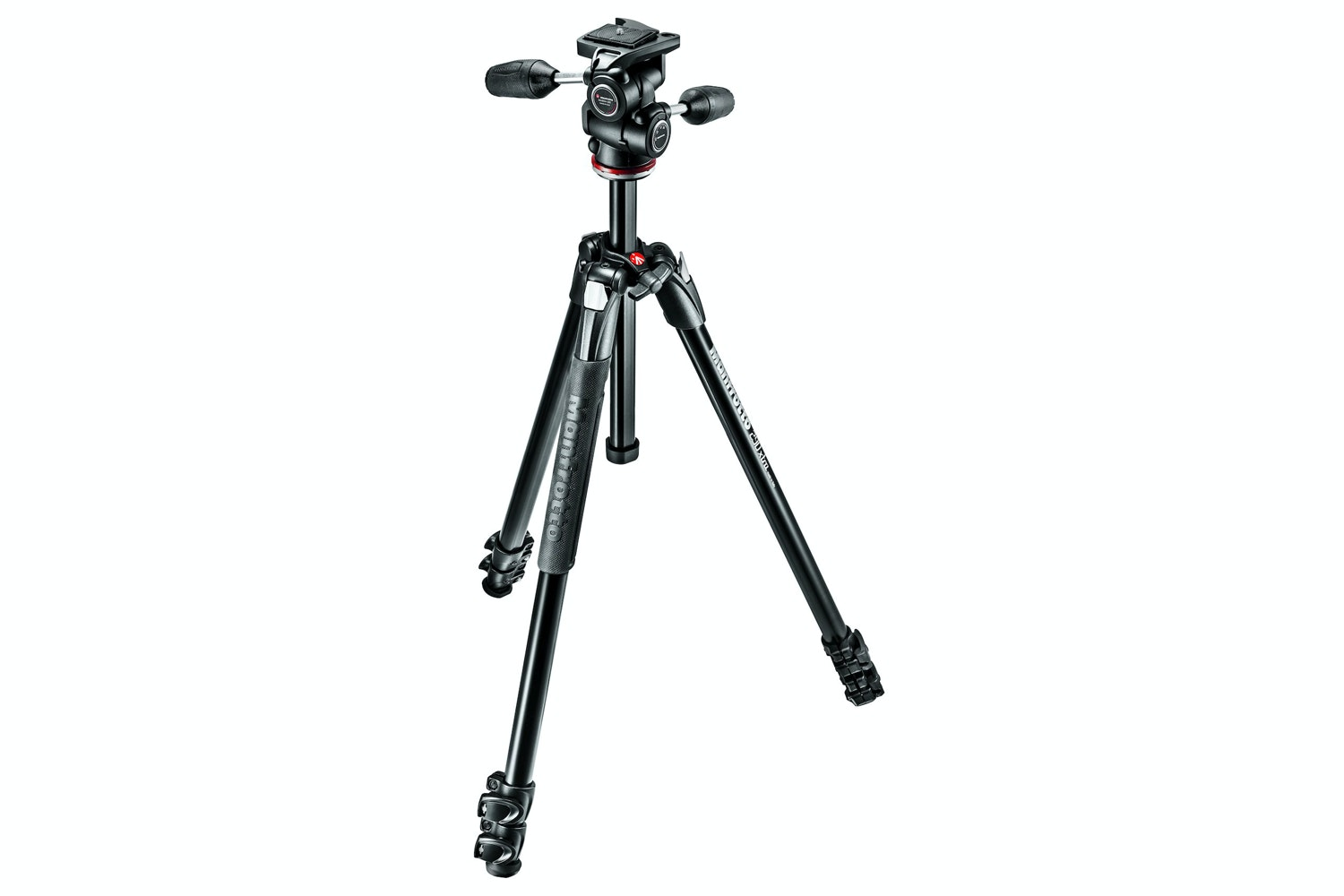 Manfrotto MK 290 Xtra Kit 3Way