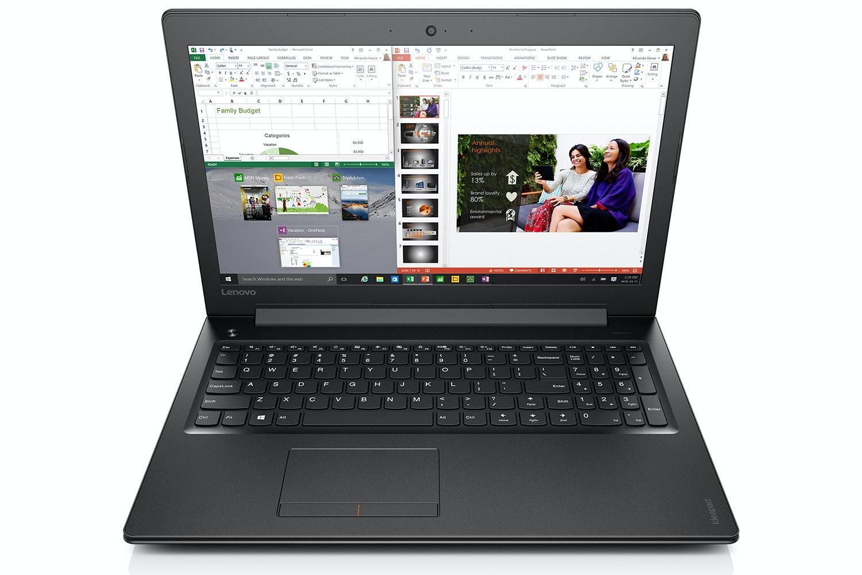 "Lenovo IdeaPad 310 15"" Core i7 | 8GB | 1TB"