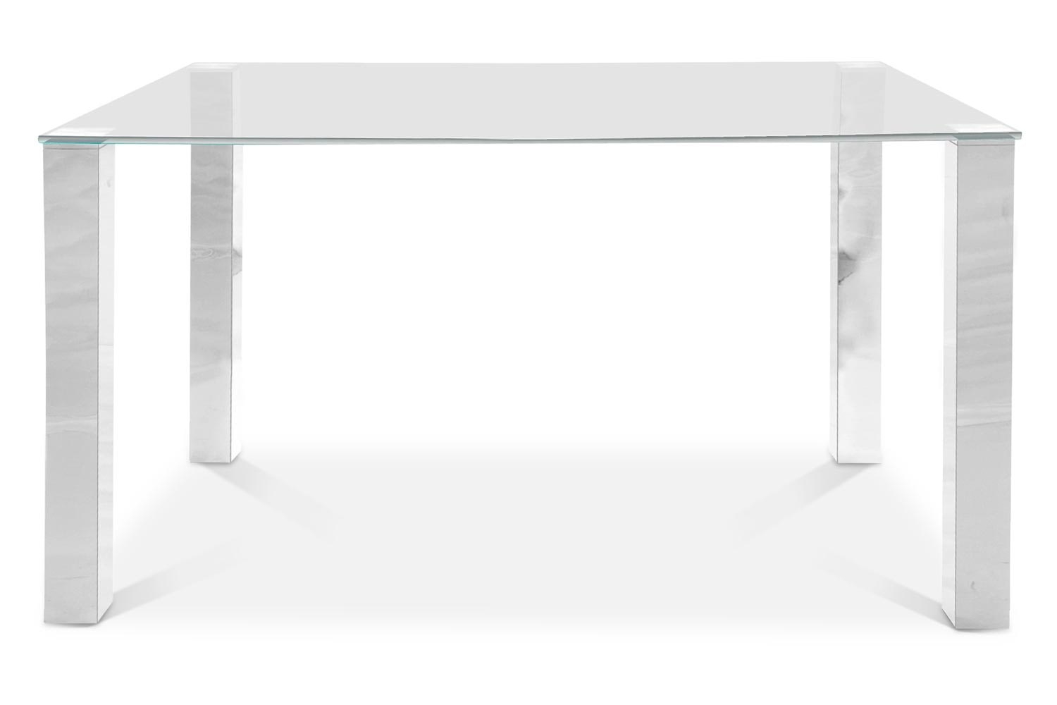 Kante Dining Table | 140cm