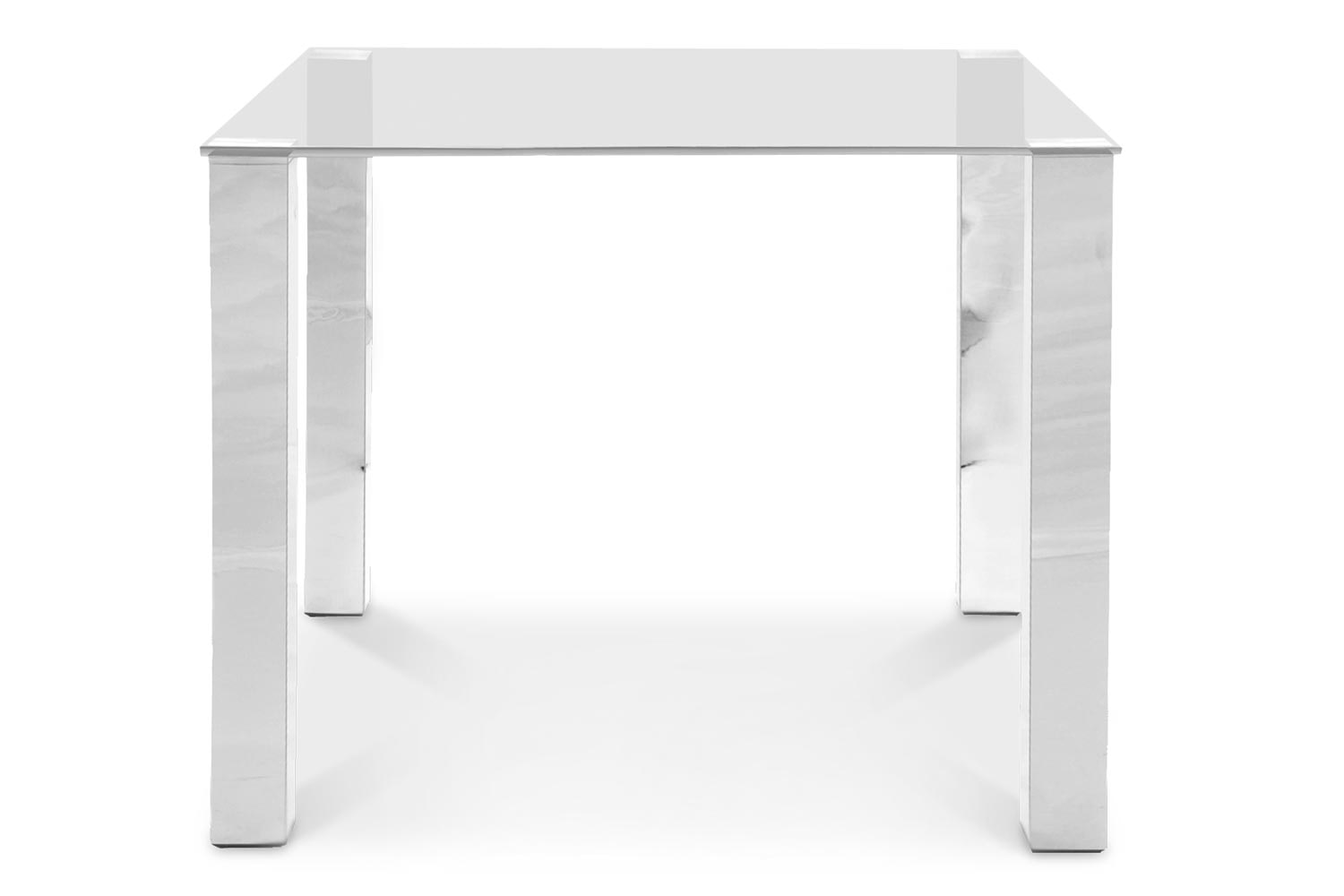 Kante Dining Table | 90cm