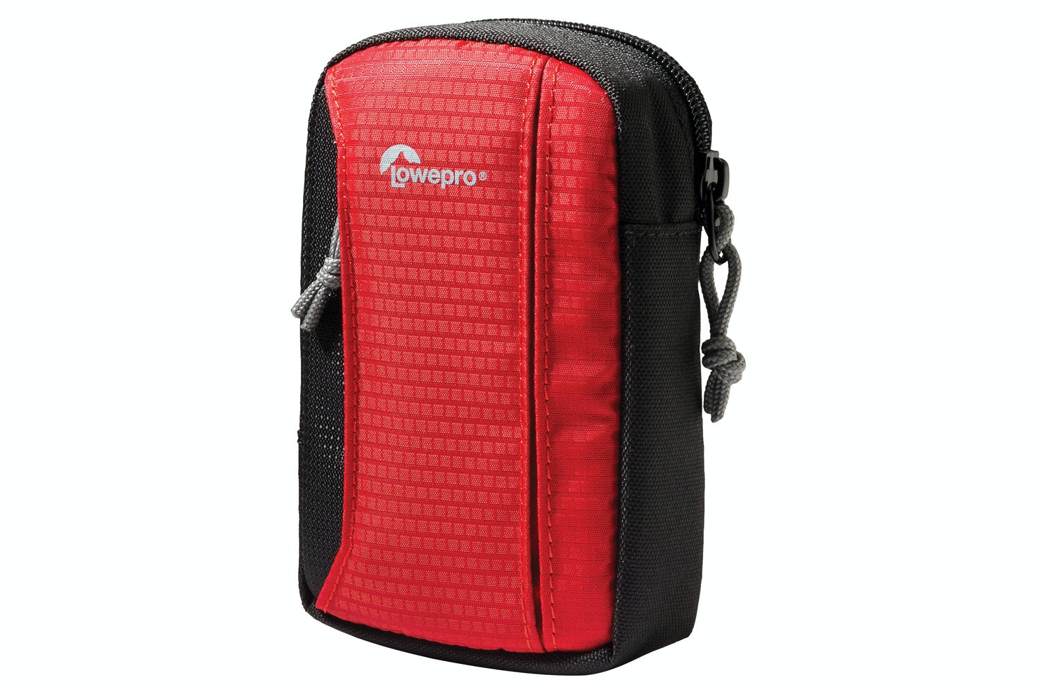 Lowepro Tahoe 25 II | Red