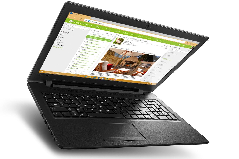 "Lenovo IdeaPad 110 15"" AMD A6 | 8GB | 1TB"