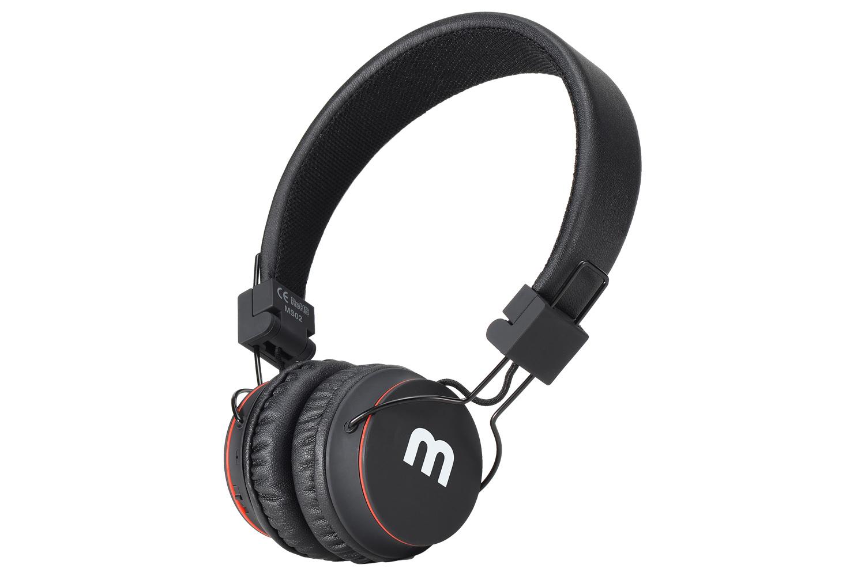 Beats headphones red wireless - beatsx earphones black-red