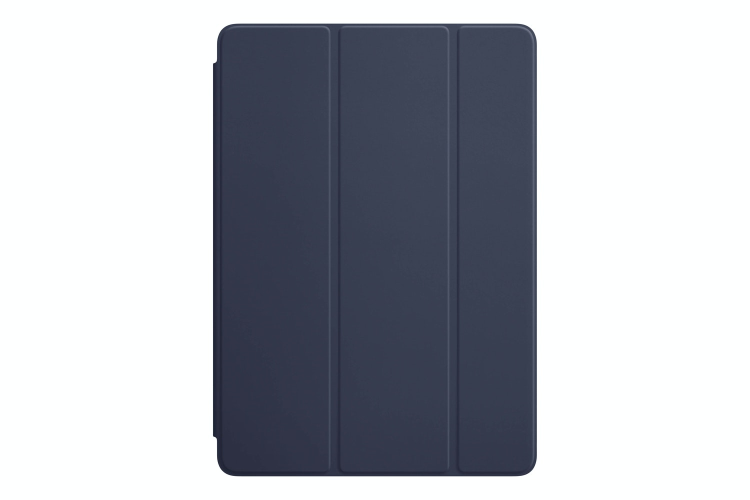Apple iPad Smart Cover | Midnight Blue