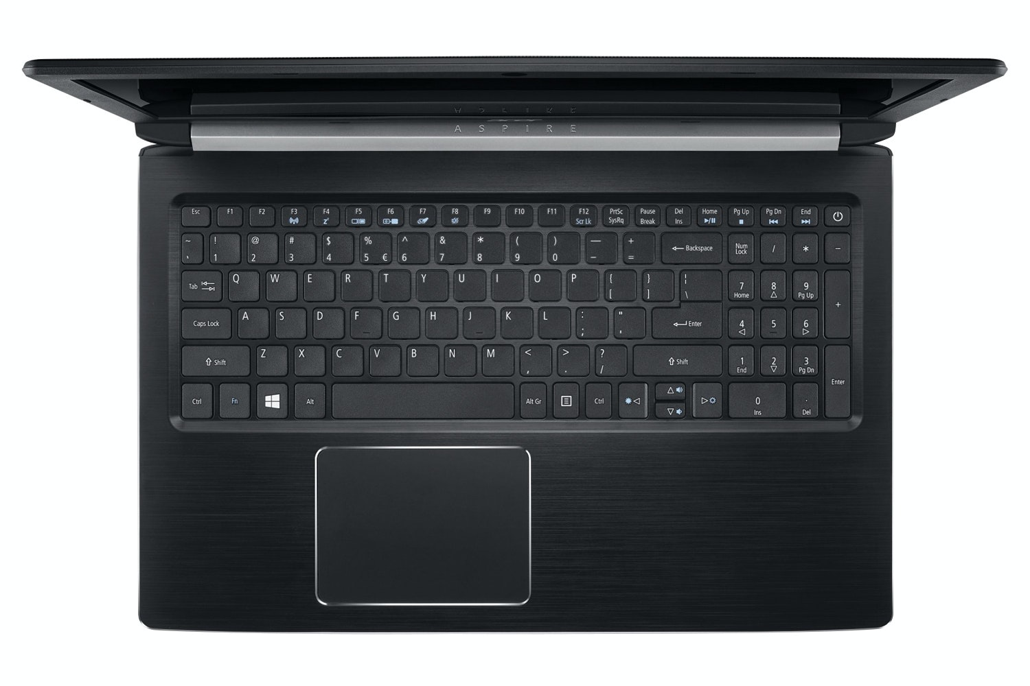 "Acer Aspire 5 15.6"" Core i5 