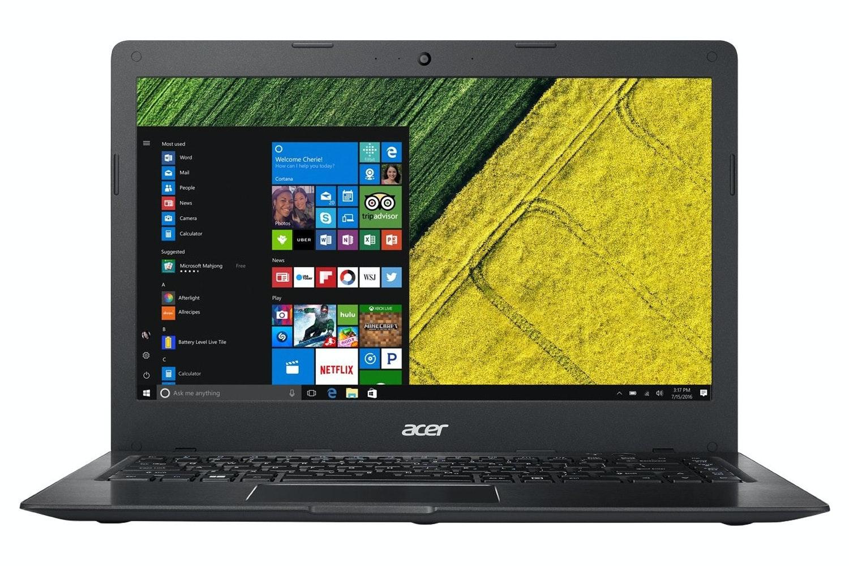 """Acer Swift 1 14"""" Pentium   4GB   128GB"""