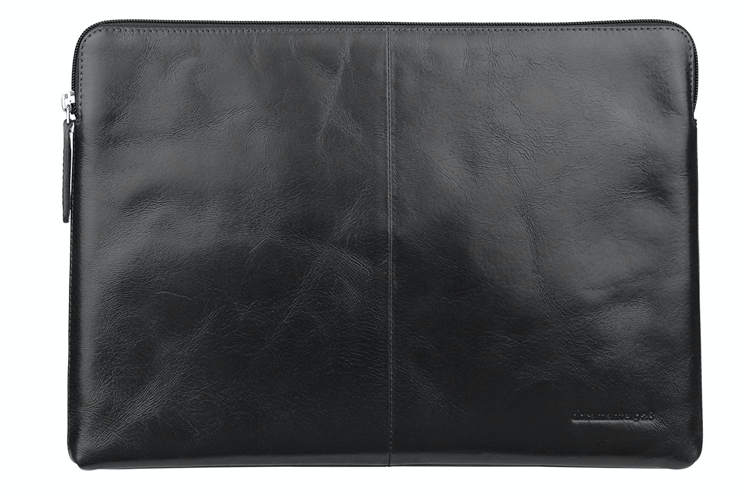 dbramante1928 Skagen 13 inch Macbook Sleeve | Dark Brown