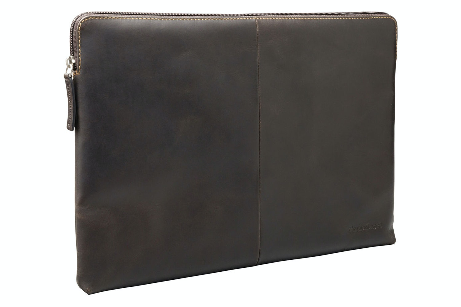 dbramante1928 Skagen 13 inch Macbook Retina Sleeve | Hunter