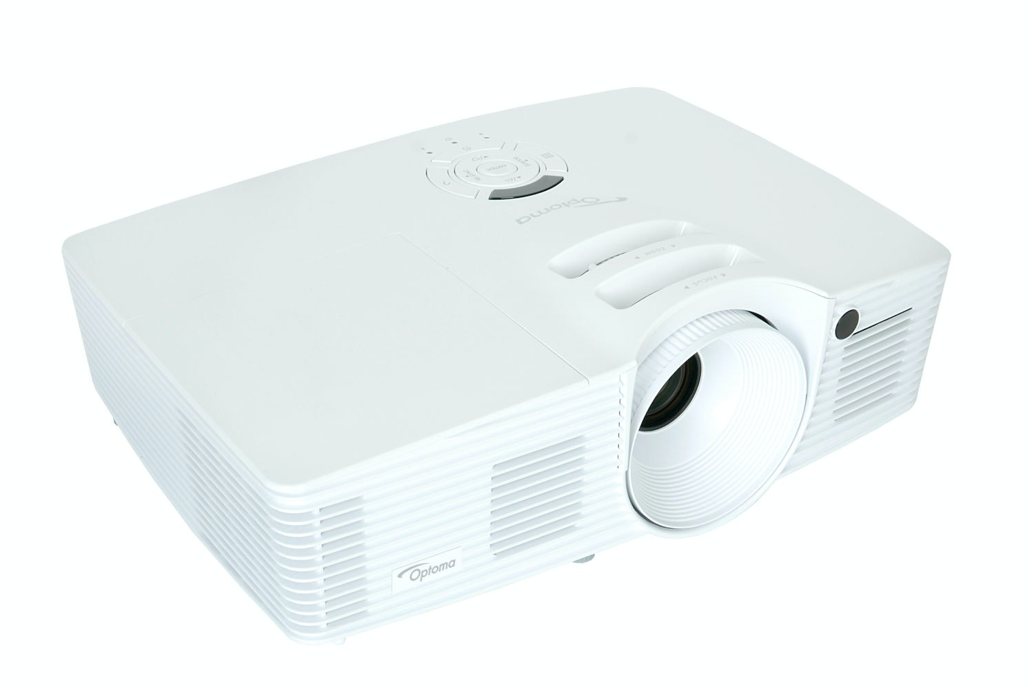 Optoma Home Entertainment Projector | HD28SE