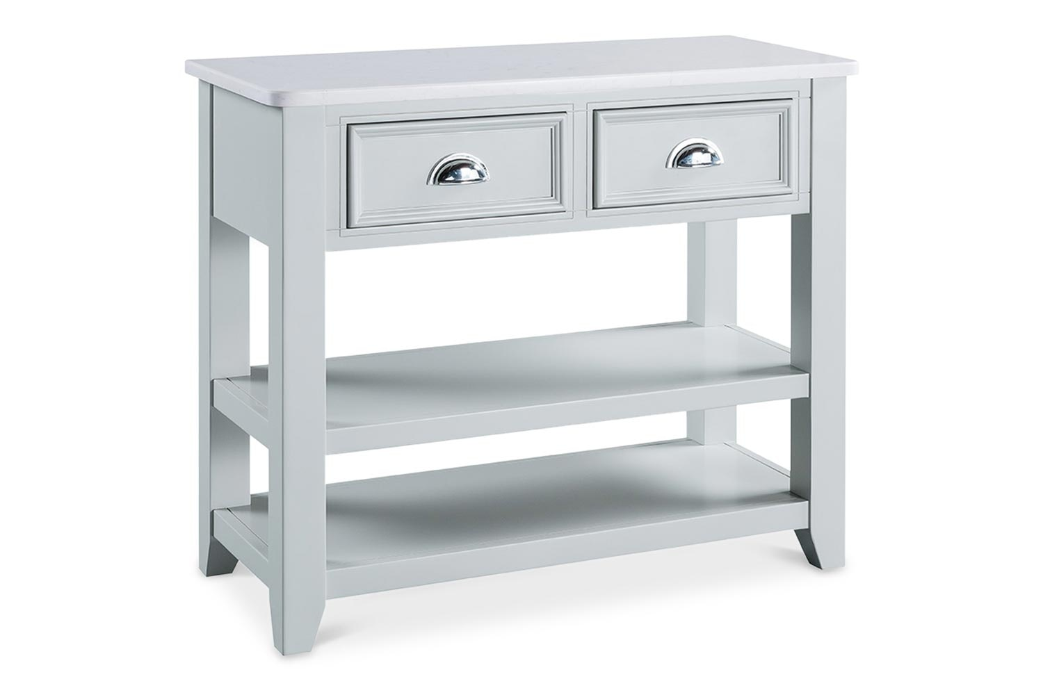 Carlow Console Table