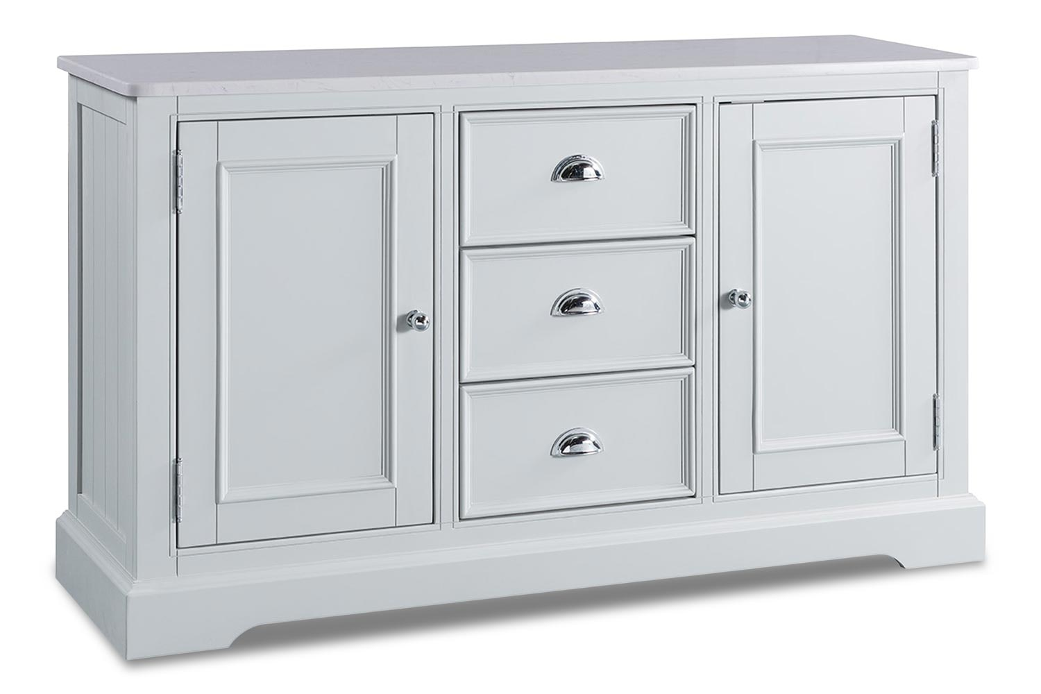 Carlow Sideboard | Large