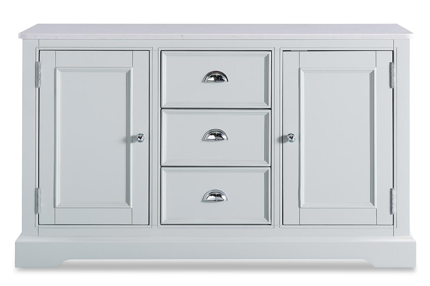 Side Boards Bookcases Cabinets& Storage Ireland
