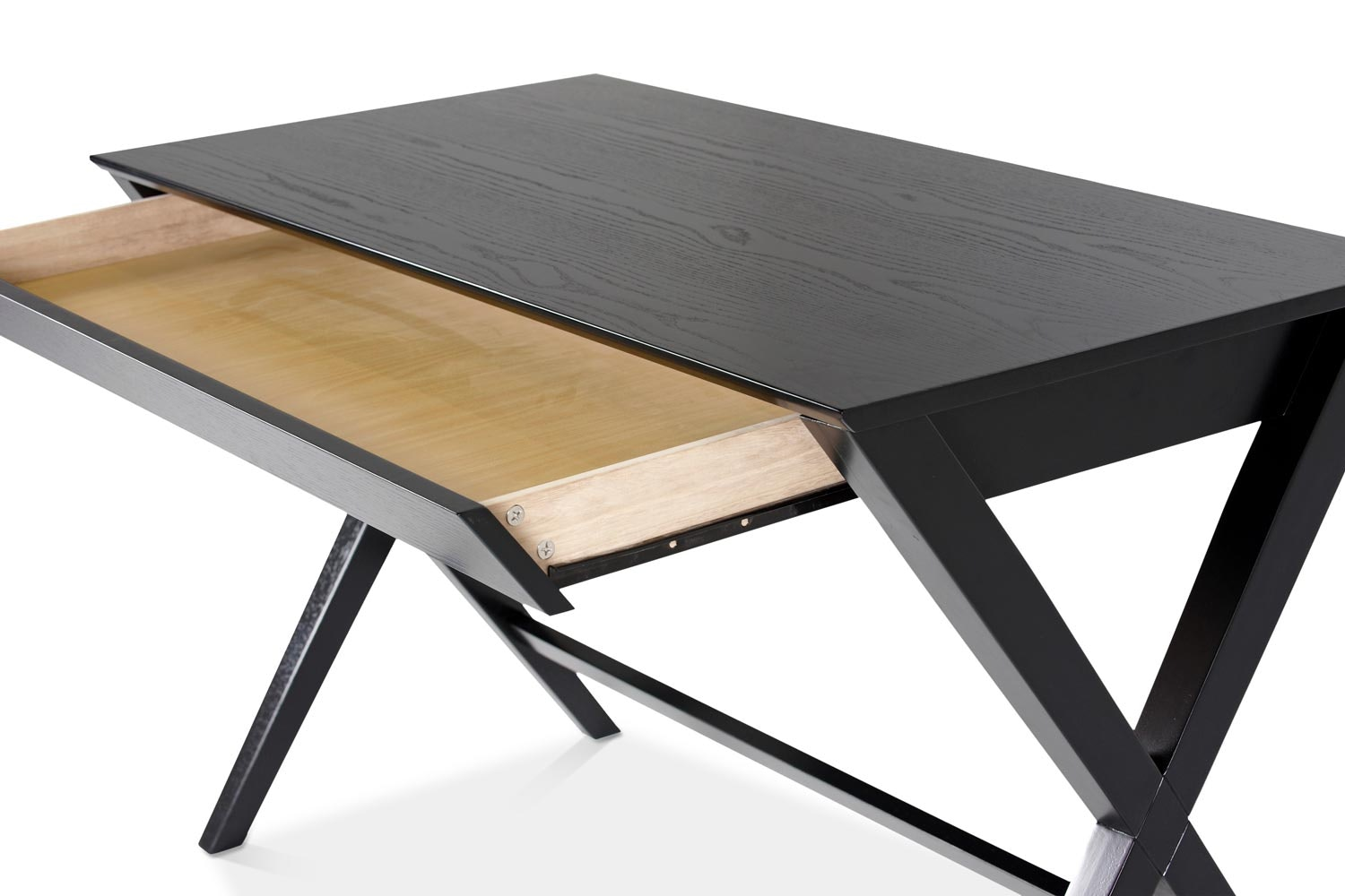 Writex Desk | Black