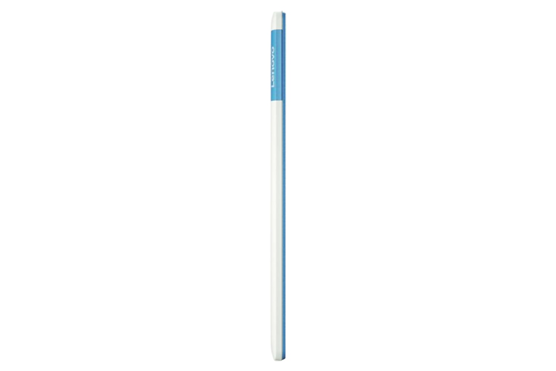 Lenovo Tablet 16GB White| ZA110189GB