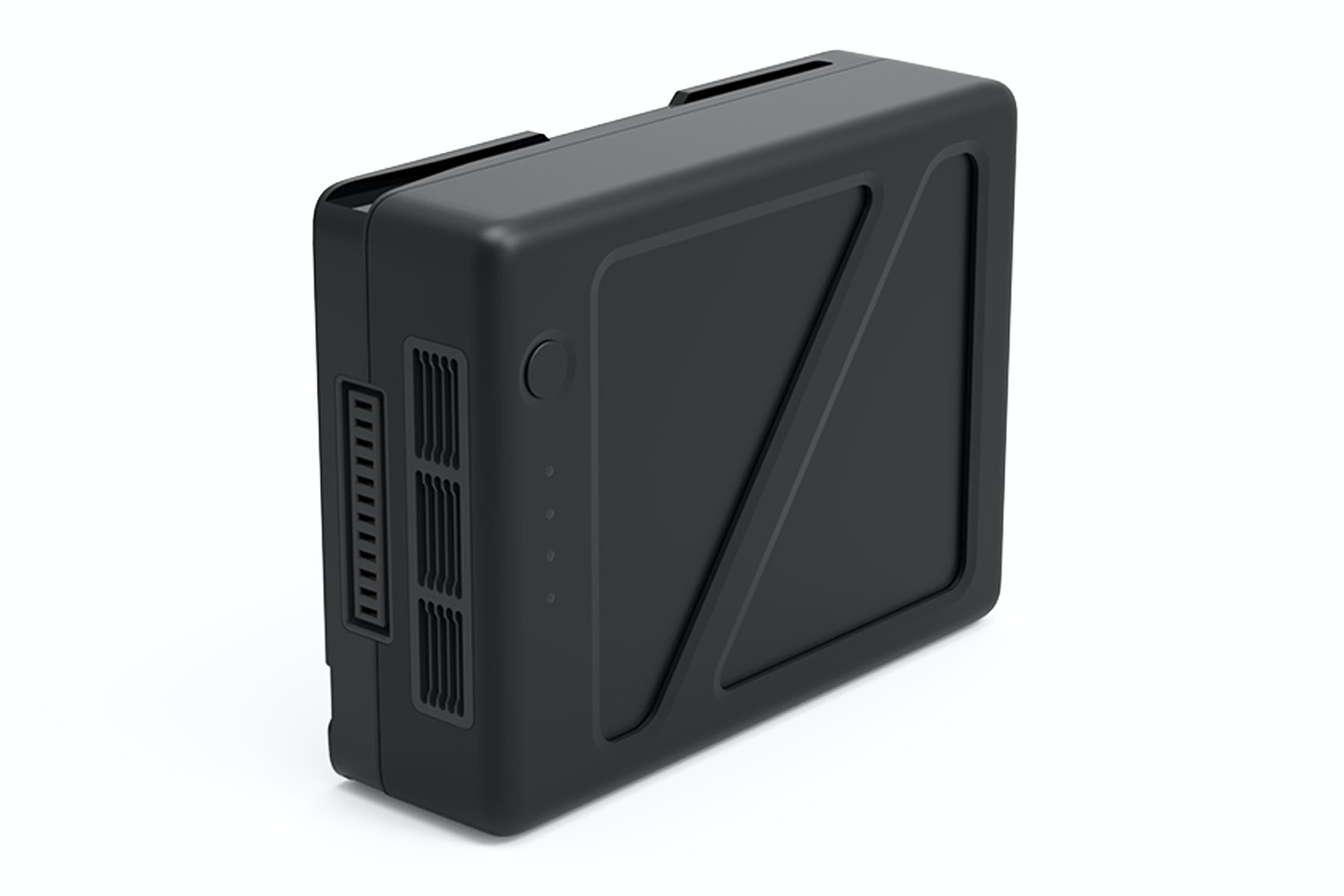 DJI Inspire 2 Intelligent Flight Battery