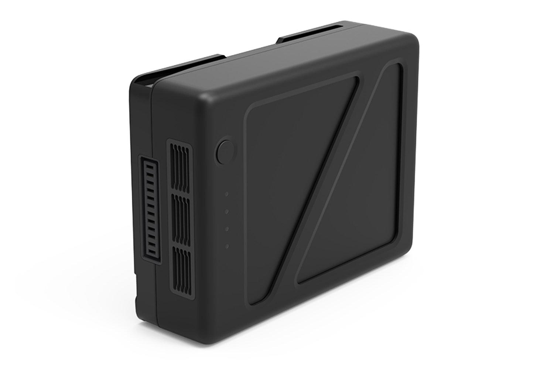 DJI Inspire 2 Intelligent Flight Battery