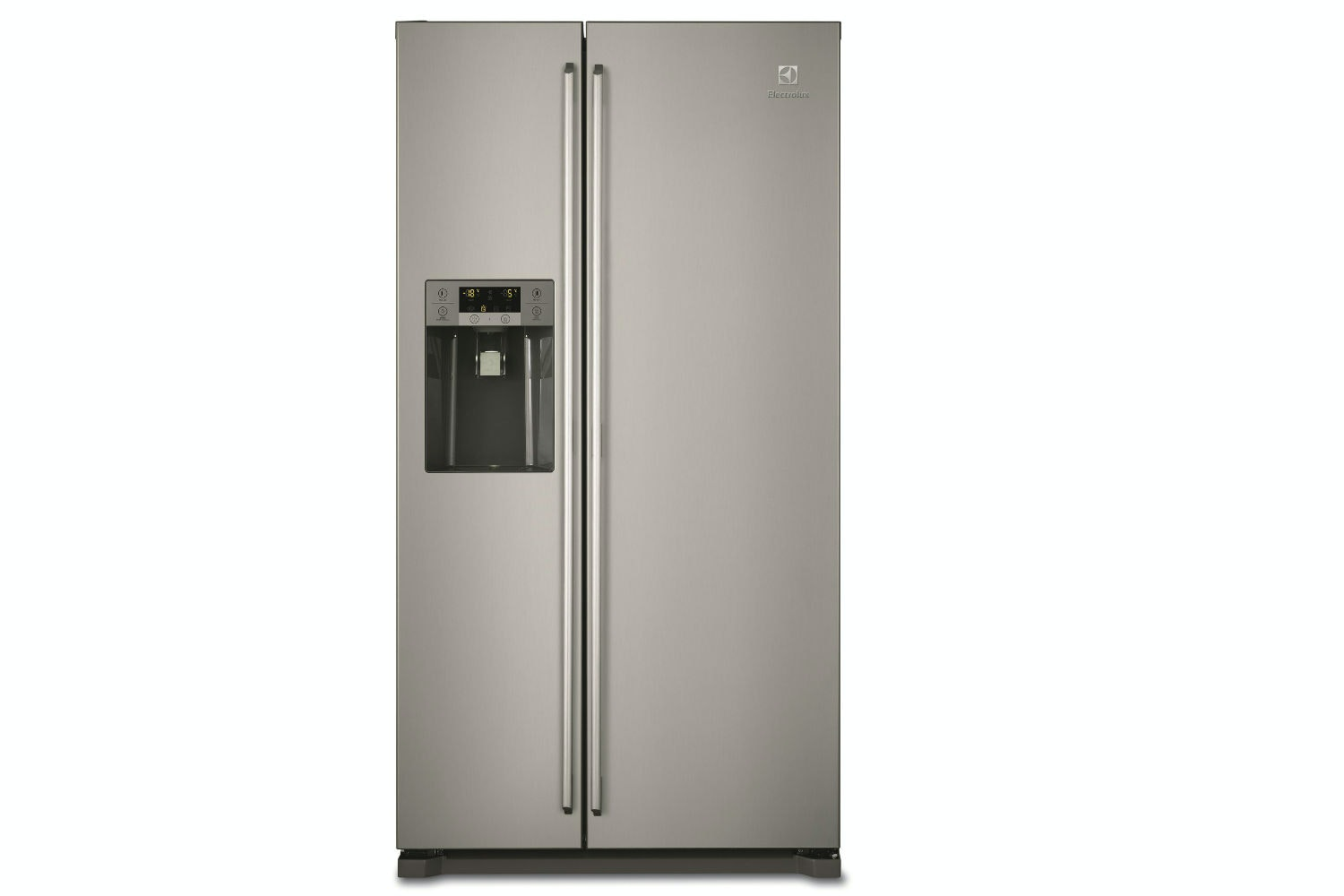 Electrolux Side by side fridge-freezer | EAL6141WOX