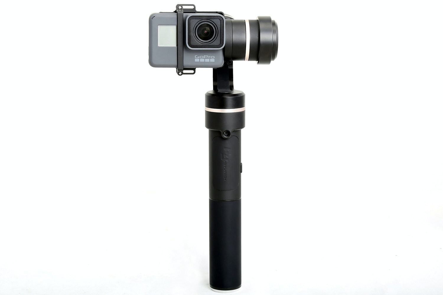 Feiyutech G5 Gimbal for Action Cam