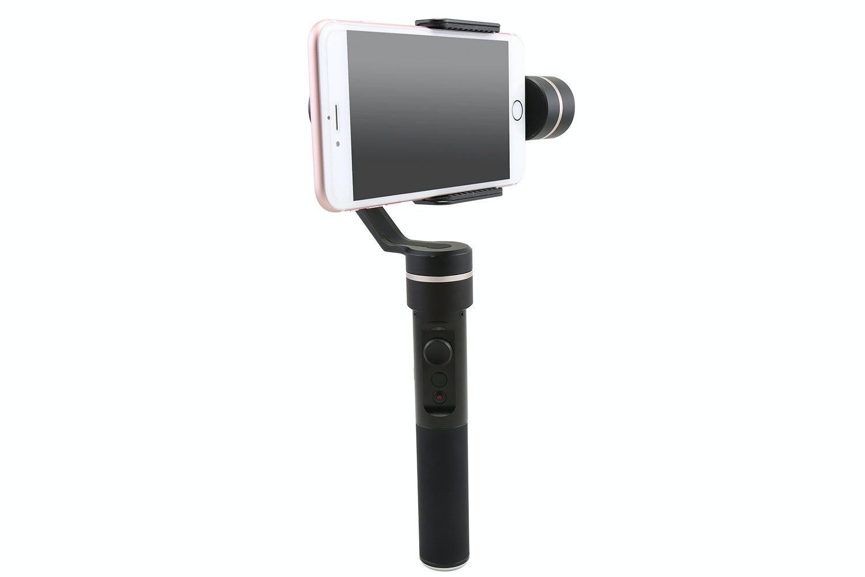 Feiyutech SPG Gimbal for Smartphone