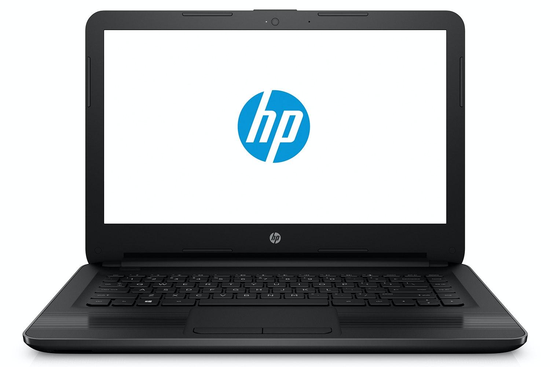 """HP Notebook 14"""" Pentium   8GB   2TB"""
