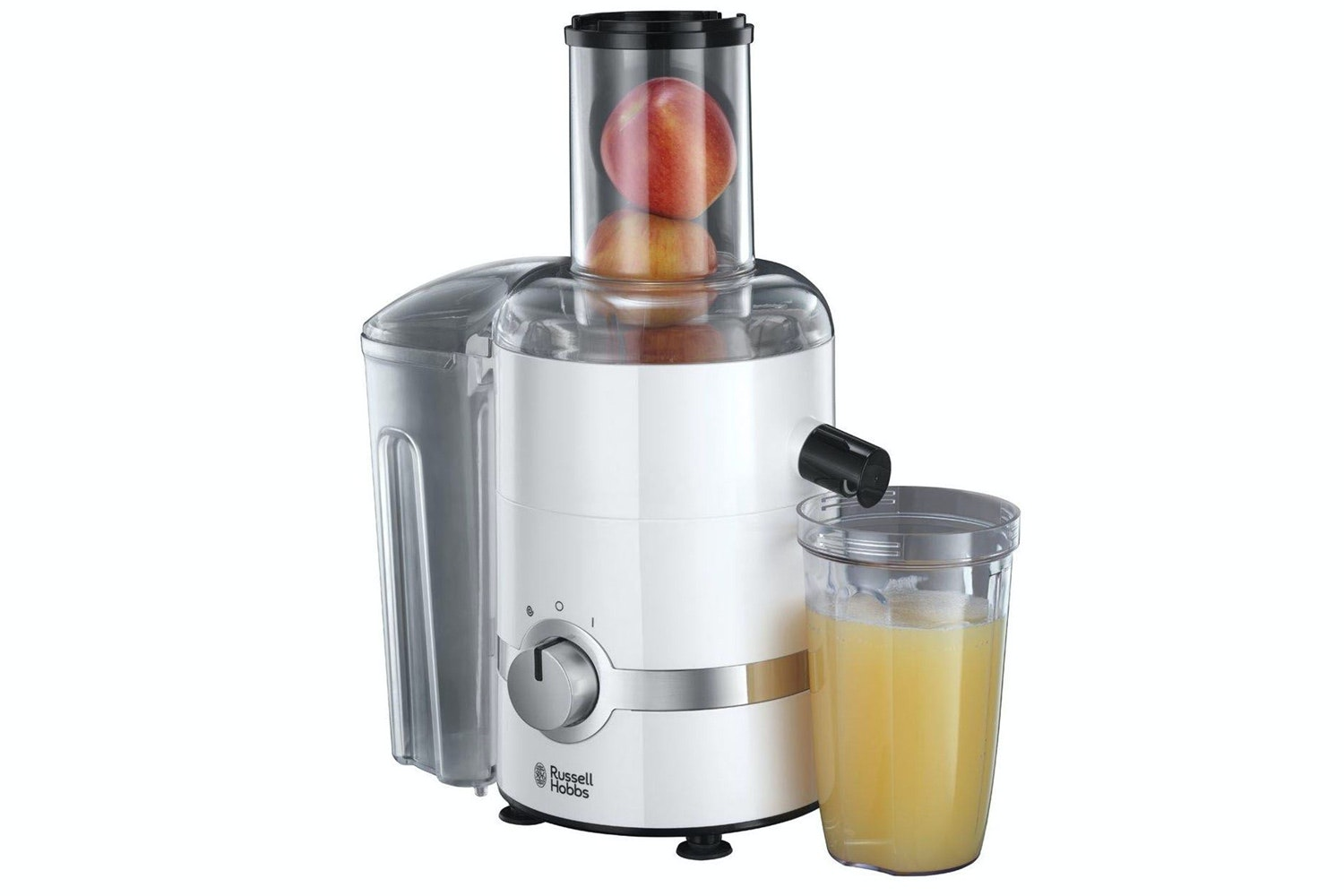 Russell Hobbs Ultimate Centrifugal Juicer | 22700
